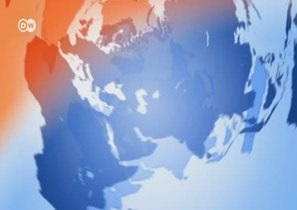 Совбез ООН принял резолюцию по Сирии