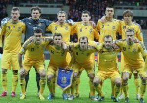 СМИ: Всем болельщикам, купившим билеты на матч Украина - Польша, вернут деньги