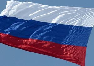 Новости Сирии - Химоружие - Россия - Россия рассчитывает, что сирийская оппозиция примет участие в конференции Женева-2