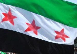 Новости Сирии - Химоружие - Совбез ООН - Совбез ООН должен добиться выполнения обязательств от Сирии - Пан Ги Мун