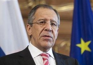 Новости Сирии - Химоружие - Россия - Россия отреагировала на принятую Совбезом ООН резолюцию по сирийскому химоружию