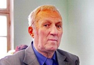 Оппозиция - Гайсин - Анатолий Гук - Оппозиция называет приговор мэру райцентра в Винницкой области грубой политической репрессией
