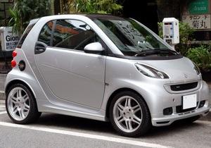 Аналитики определили наиболее убыточные модели авто - рейтинг авто
