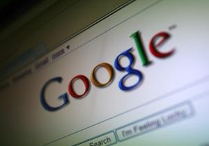 Россияне назвали Google угрозой своему  цифровому суверенитету  - новости России - паранойя