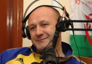 Кутепов: Потенциал Динамо выше Ворсклы, а в Донецке будет крупная победа