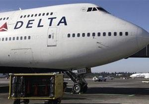 Компания Билла Гейтса снабдит ведущего авиаперевозчика своими гаджетами