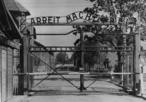 Освенцим - 93-річному охоронцю з Освенцима висунули звинувачення