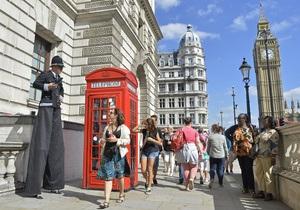 Мини-отпуск. Пять лучших европейских стран для короткого путешествия