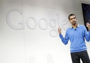 Google - хэштег - Ведущий в мире интернет-поисковик запустил функцию поиска по хэштегам