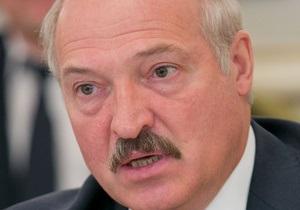 Эксперты оценили риски зависимости от российского рынка на примере Беларуси