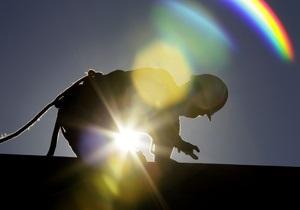 The Guardian сообщает о гибели десятков рабочих в Катаре при строительстве объектов к ЧМ-2022