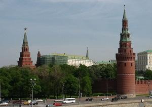 Кремлевский блеф. В ЕС считают, что пессимизм прогнозов Москвы вызван боязнью успеха Украины - соглашение об ассоциации