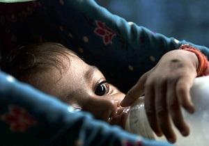 Дневной сон способствует обучению детей