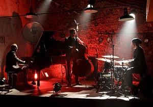 Сегодня в Чернигове стартует Chernihiv Jazz Open