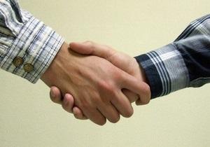 Служба занятости пообещала ускорить процесс поиска вакансий - Ъ