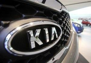 Новости Укравто - Новости Kia - Выпуск авто - Ъ: Корейцы намерены выпускать автомобили в Украине