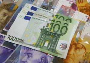 курс нбу на сегодня - курс нацбанка - курс евро в гривне - доллар - рубль