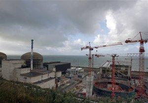 Російський холдинг пророкує Україні роль експортера ядерного палива