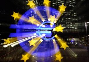 Базель III - ЕС - банки - Европейским банкам не хватает $95 миллиардов для соответствия правилам