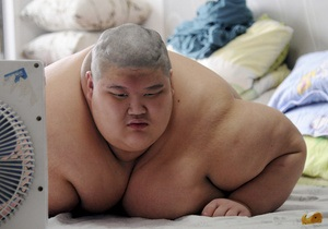Ученые нашли антиоксидант, помогающий избавиться от ожирения