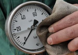 Новости России - Новости Газпрома - Новости Роснефти - СПГ - Сжиженный природный газ - Российские госгиганты начали схватку за премиальный СПГ-рынок Азии - аналитика