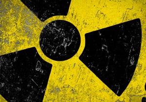 Запорозская область - динитротолуол - точсичное вещество - утечка - В Запорожской области произошла утечка взрывчатого вещества на дорогу