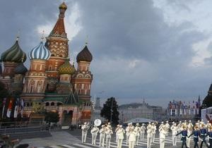Украина-Россия - торговые войны - Торговые распри с Киевом не угрожают российской экономике - Всемирный банк