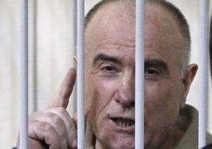 Адвокат вдовы Гонгадзе считает последние заявления защитника Пукача спекулятивными