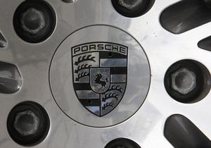 Кризису вопреки: продажи авто премуим-класса в Украине за три года выросли более чем в два раза