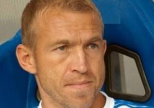 Косырин: Металлург не будет устраивать  автобус  в штрафной в матче с Динамо