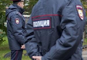 В Омске пятиклассник избил преподавателя по дороге в кабинет завуча