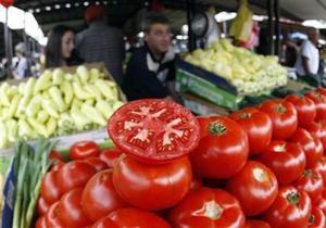 Министр назвал виновных в подорожании овощей, указав на решение проблемы - борщевой набор