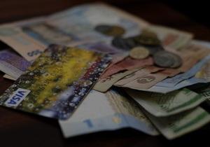 новости Киева - прокуратура - казино - Киевская прокуратура разоблачила казино в помещении ресторана