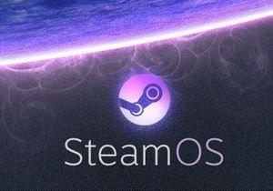 Valve анонсировала собственную операционную систему