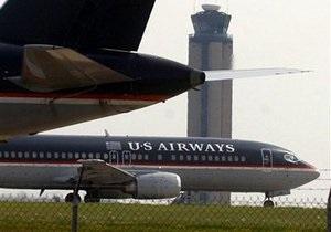 Сделка по созданию крупнейшей авиакомпании в мире откладывается