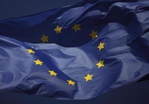Прагматичный выбор. Ъ описал метания украинского бизнеса между Москвой и Брюсселем - таможенный союз - евроинтеграция
