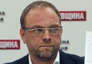 Дело Тимошенко - новости Украины: Защита Тимошенко намерена добиться закрытия о госгарантиях ЕЭСУ