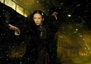 Гонконг выдвинул на Оскар фильм Кар Вая