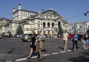 Кореспондент: Покращене планування. За новим генпланом через 20 років Київ перетвориться на надсучасне місто