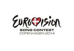 Евровидение ужесточило правила конкурса