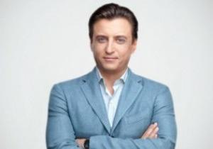 Денисов: Суркис хочет быть похожим на Ахметова, но ничего не получается