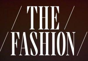 The Guardian выпустила новый журнал - The Fashion