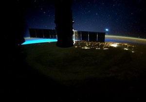 Стыковку частного космического корабля Cygnus с МКС пришлось отложить из-за сбоя