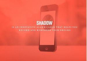 Создано приложение- ловец снов , позволяющий делиться ими с друзьями