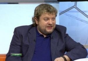 Андронов: Если Магат будет в Динамо - команда заиграет более интенсивно