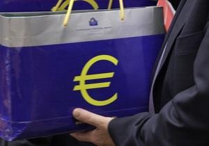 Разрыв между бедными и богатыми странами Европы будет только расти - исследование