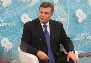 НГ: Евроинтеграция Украины может быть сорвана