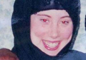 Среди устроивших кровавую бойню в торговом центре Найроби есть вдова лондонского террориста - The Daily Mail