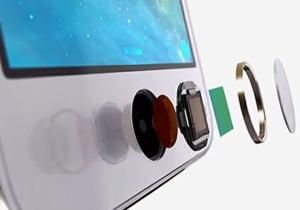 Новости Apple - iPhone 5S - Сканер отпечатков - Немецкие хакеры взломали новый сканер отпечатков от Apple - СМИ