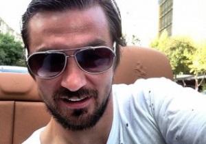 Милевский: Надо всему городу Киеву объединиться и болеть за Динамо